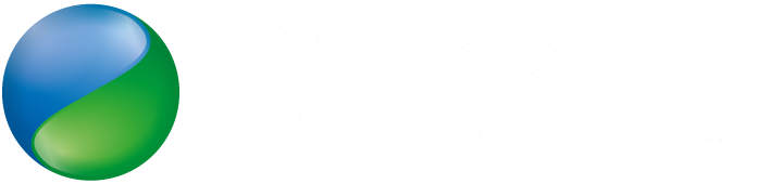 Centre for Ecology & Hydrology